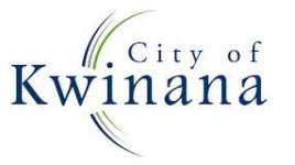 City-of-Kwinana Logo