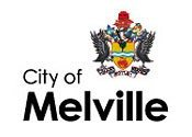 city-of-melville Logo
